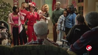 Download Merry Christmas, Baby - Special Sneak Preview Video