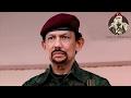 Download 50 Yaşındaki Bordo Bereli İntikam Hikayesi Video