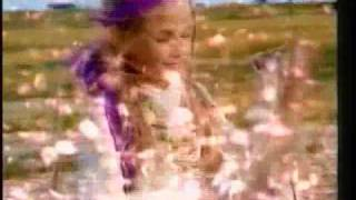 Download Psychic TV - Are You Experienced Video
