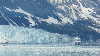 Download Alaska Cruise Trip 阿拉斯加遊輪之旅 Video