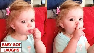 Download Best Baby Videos Ever! | Funny Babies Compilation Video