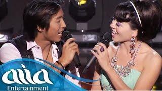 Download Nối Lại Tình Xưa - Đan Nguyên và Băng Tâm (DVD Live Show Băng Tâm) Video