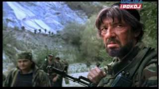 Download Rosyjskie filmy wojenne na kanale Wojna i Pokój Video