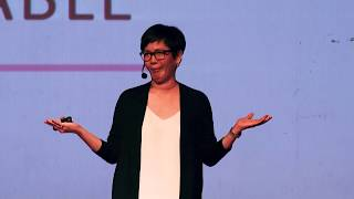 Download What's Next is Managing Disappointment | Li Kim Phng | TEDxYouth@SKIS Video