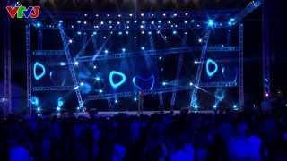 Download Vietnam Idol 2015 - Tập 1 - Phát sóng ngày 05/04/2015 - FULL HD Video