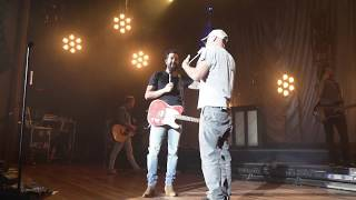 Download Old Dominion & Friends | Part 1: Kenny Chesney Surprises the Band Video
