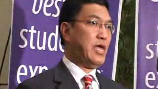 Download Welcome Dr. Amit Chakma! Video