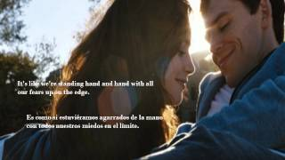 Download Sad Song - Me Before You Video
