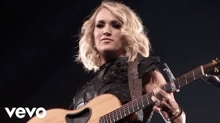 Download Carrie Underwood - The Champion ft. Ludacris Video