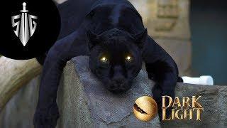 Download Sonunda Muhteşem Panter I Dark and Light #7 Video