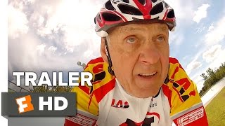 Download Marinoni: The Fire in the Frame Official Trailer 1 (2016) - Documentary Movie HD Video