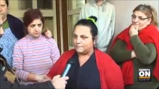 Download Il meglio delle interviste in Campania Video