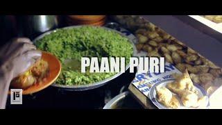 Download PAANI PURI award winning kannada short film (english subtitle) Video