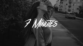 Download Dean Lewis - 7 Minutes (Lyrics) Video