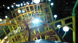 Download Parque Play Kid - Montanha Russa Video