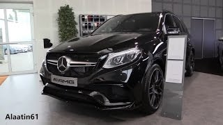 Download Top 5 Fastest Luxury SUV 2017 Video
