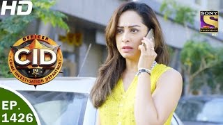 Download CID - सी आई डी - Ep 1426 - Rusi Paheli - 20th May, 2017 Video