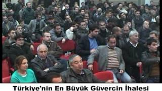 Download Osmaniye Güvercin İhalesi Bölüm - 2 Video