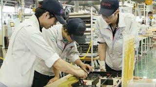 Download The 12th Toyota Dream Car Art Contest | Engineering Inspiration Award ″Alphabet Car″ Video