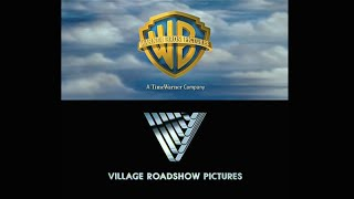 Download Warner Bros Pictures/Village Roadshow Pictues (Happy Feet Two) Video