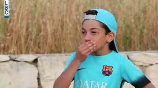 Download Ktir Salbeh Show - Season 6 - Episode 18 - بتعرف وين عنوانا؟ Video