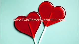 Download THE MOST DETAILED RUNNER TWIN EXPLANATION ~ Twin Flame Runner Chaser Dynamic Video