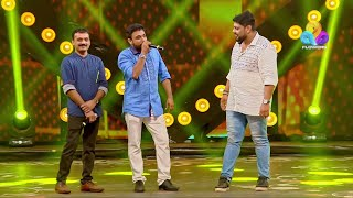 Download Comedy Utsavam │Flowers│Ep# 99 Video