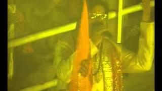 Download Mehman jo hamara hota hai -Dilip shadangi Video