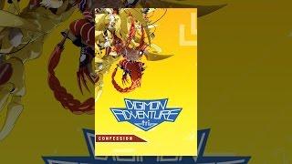 Download Digimon Adventure tri.: Confession Video