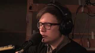Download Fall Out Boy - Life on Mars in session for BBC Radio 1 Video