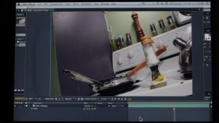 Download After Effects Tutorial for Stop-Motion & Timelapse Photography | Shanks FX | PBS Digital Studios Video