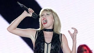 Download 7 Times Taylor Swift Ruled In 2016 Video