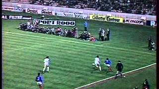 Download FRANCE - IRLANDE.N 1982 Video