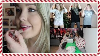 Download ♡ 24. December//12 Days of Christmas - 10 måder at komme i JULESTEMNING på! ♡ Video