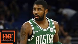 Download Boston Celtics vs New York Knicks Full Game Highlights / Week 10 / Dec 21 Video