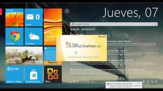Download Windows 8 Video