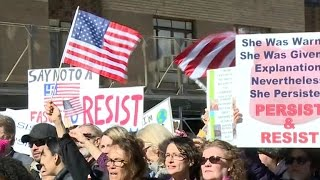 Download A polarized America Video