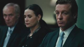 Download Margin Call (2011) - Senior Partners Emergency Meeting [HD 1080p] (Re-Upload / Audio Fixed) Video