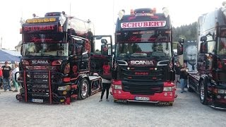 Download 1. Oberland Trucker Treffen by Jailhouse & Andreas Schubert *Part1* Video