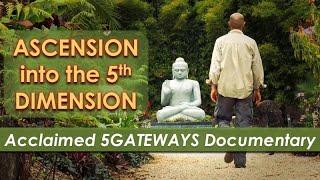 Download 5 GATEWAYS: profound spiritual routemap Video