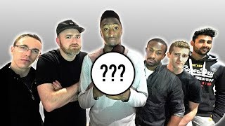 Download Which Smartphone Do They ACTUALLY Use? - MKBHD, Austin Evans, Linus + More Video