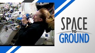 Download Space to Ground: Taking a Breather: 08/05/2016 Video