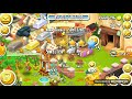 Download Level Up 115 | Hay Day Gameplay Video