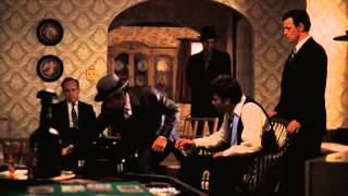 Download ″The Godfather 1″ Best Scene HD Video