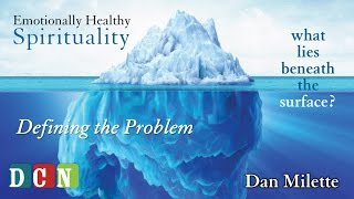 Download Defining the Problem (Pt 1 of 8) Video