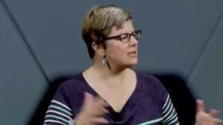 Download The pros and cons of being an entrepreneur: Lisa Sedlar at TEDxPortland Video