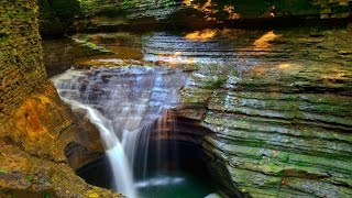 Download 11 Top Tourist Attractions in New York State Video
