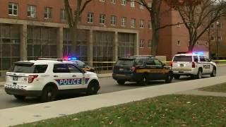 Download OSU Shooting | 1 Suspect Dead Video