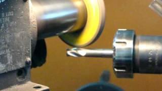 Download fabricação de fresa parte 1 Video