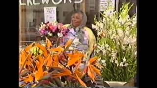 Download Old South African TV Ads December 1987 Video